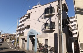 2DK Mansion in Furukawamachi - Kawasaki-shi Saiwai-ku
