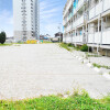 2K Apartment to Rent in Gifu-shi Exterior