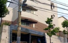 1K Apartment in Oyaguchi kamicho - Itabashi-ku