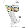 2DK Apartment to Rent in Tsu-shi Interior