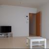 在座間市内租赁1K 公寓 的 Room