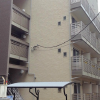 1K Apartment to Rent in Yokohama-shi Minami-ku Exterior