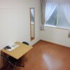 1K Apartment to Rent in Narashino-shi Room
