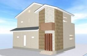 4SLDK {building type} in Matsugasaki horimachi - Kyoto-shi Sakyo-ku