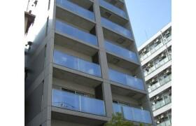 1DK Apartment in Honden - Osaka-shi Nishi-ku