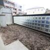 3SLDK Apartment to Rent in Kawasaki-shi Takatsu-ku Garden