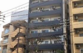 福岡市城南区別府-1R{building type}