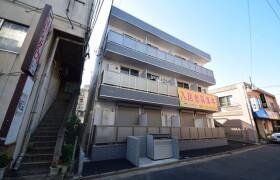 1K Mansion in Minamidai - Kawagoe-shi