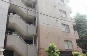 1K Apartment in Iwamotocho - Chiyoda-ku