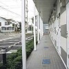 1K Apartment to Rent in Ebina-shi Common Area