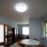 3LDK House to Buy in Otsu-shi Room