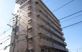 1K {building type} in Jinnoharu - Kitakyushu-shi Yahatanishi-ku
