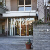 3LDK Apartment to Buy in Koto-ku Entrance Hall