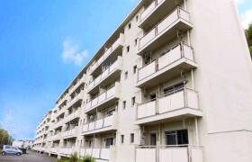 2K Mansion in Sakamoto - Yaizu-shi