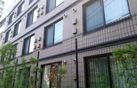 1K Mansion in Kitamagome - Ota-ku