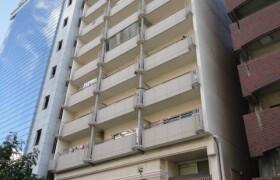 1LDK Apartment in Tanimachi(1-chome-5-chome) - Osaka-shi Chuo-ku