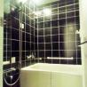 在澀谷區內租賃1R 公寓大廈 的房產 浴室