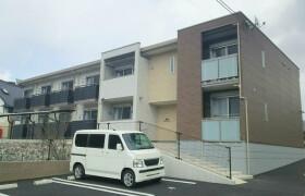 1R Apartment in Umaki - Hiroshima-shi Higashi-ku