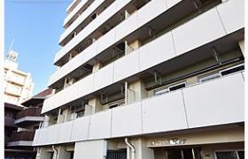 1DK {building type} in Minamikarasuyama - Setagaya-ku