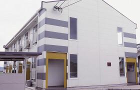 1K Apartment in Nittazuka - Fukui-shi