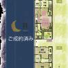 3LDK House to Buy in Otsu-shi Floorplan