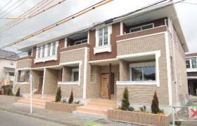 2LDK Apartment in Harajuku - Yokohama-shi Totsuka-ku