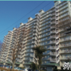 2SLDK Apartment to Buy in Matsudo-shi Exterior