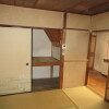 4DK House to Buy in Matsubara-shi Japanese Room