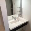 4LDK House to Buy in Osaka-shi Fukushima-ku Washroom