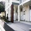 1K Apartment to Rent in Tama-shi Interior