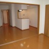 1DK Apartment to Rent in Taito-ku Western Room