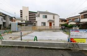 3LDK House in Kuzuhara - Kitakyushu-shi Kokuraminami-ku