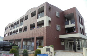 2LDK Apartment in Nezakama - Hiratsuka-shi