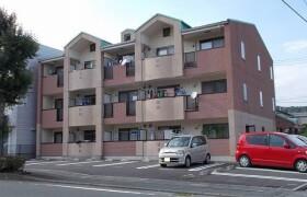 1K Apartment in Hayakawa - Odawara-shi