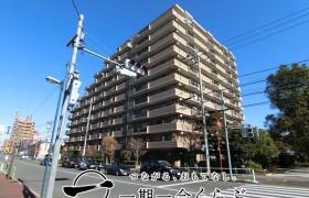 2SLDK {building type} in Nishidai(2-4-chome) - Itabashi-ku