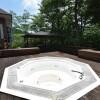 3LDK House to Buy in Ashigarashimo-gun Hakone-machi Bathroom