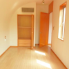 4SLDK Town house to Rent in Minato-ku Room