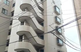 4LDK Apartment in Midoricho - Chiba-shi Inage-ku