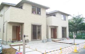 3LDK Terrace house in Onaricho - Saitama-shi Kita-ku