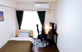 1R Mansion in Idogaya shimomachi - Yokohama-shi Minami-ku