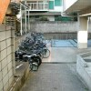 1R Apartment to Rent in Hino-shi Interior