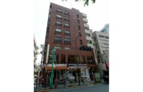 1DK {building type} in Okubo - Shinjuku-ku