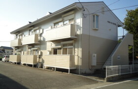 2DK Apartment in Wakamiya - Chuo-shi