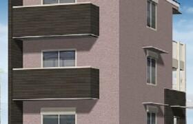 江东区亀戸-1DK公寓
