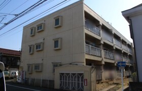 Whole Building {building type} in Yanagisaki - Kawaguchi-shi