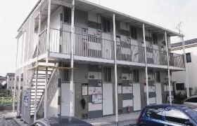 1K Apartment in Higashisugano - Ichikawa-shi