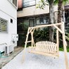5LDK House to Rent in Ota-ku Garden