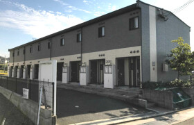 1K Apartment in Kisaichi(chome) - Katano-shi