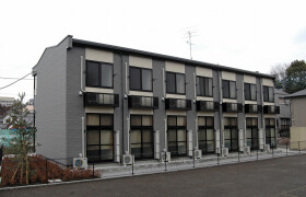 1K Apartment in Oyamamachi - Machida-shi