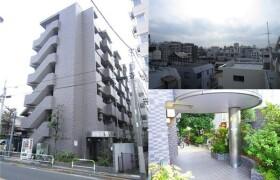 1K Apartment in Suido - Bunkyo-ku